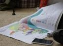 В Саратове обсудят изменения в правила застройки