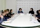 Саратовские риелторы выступили за изменения федерального законопроекта