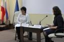 Саратовские риелторы провели в ТПП семинар по вопросам налогообложения недвижимости