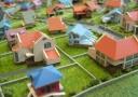 На участке расположен жилой дом в собственности: как оформить земельный участок?