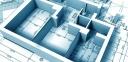 Основные изменения жилищного законодательства, регулирующие переустройство и перепланировку помещений