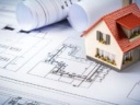 За техпланом дома стоит поспешить. С марта кадастровый учет дачных и садовых домов усложнится