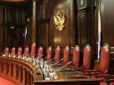 Открытое письмо в РГР по обращению в Конституционный суд РФ